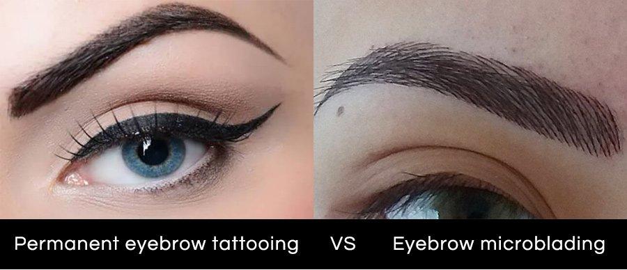 eyebrows-microblading-vs-tattoo